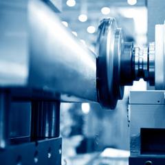 机械加工培训课程