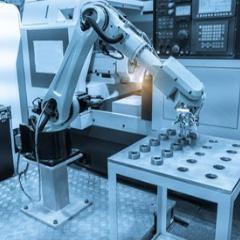 工业机器人虚拟仿真软件
