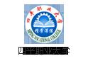 四平金工重点技工学校LOGO